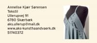 annelise-kjaer-sorensen2014
