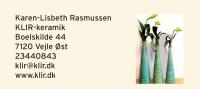 karen-lisbeth-rasmussen2014