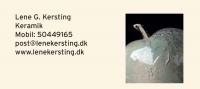 lene-kersting2014