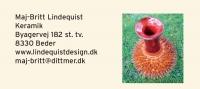 majbritt-lindequist2014