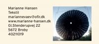 marianne-hansen2014