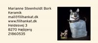 marianne-stenholt-bork2014