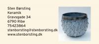 sten-borsting2014